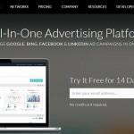 Кросс-платформенный рекламный сервис AdStage привлек $6.25 млн