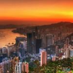 """Alibaba запустила в Гонконге сервис """"самовывоза"""" покупок"""