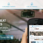 Приложение Bizzabo привлекло средства для обновления своей платформы