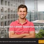 Career Meets Life «переделает» поиск работы в Интернете