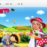 Создателей Family Farm продадут почти за миллиард