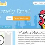 Компания GoDaddy приобретает Mad Mimi для усиления своего емейл-маркетинга