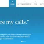 Приложение Ignore No More заставит позвонить родителям