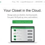 MakeSpace – онлайн-площадка для поиска складов