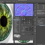 3D печать с помощью Adobe Photoshop