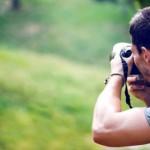 Фотоприложение Pixlater позволяет автоматически публиковать изображения в соцсетях