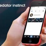 Польское подразделение Adidas запускает интерактивную игру на Instagram