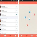 Propeller — знакомиться с людьми вокруг станет гораздо проще благодаря новому мобильному приложению