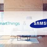 Samsung заплатит $200 млн за разработчика технологий умного дома