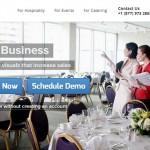 Платформа планирования мероприятий Social Tables привлекла $8 млн
