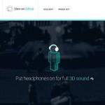 Amplifon дополнит Google карты звуками