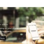 Стартап Spring — Instagram для шопинга