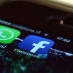 WhatsApp преодолел отметку в 600 млн пользователей
