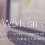 Обновилось мобильное приложение для совместной удаленной работы Wrike
