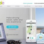Zubie получила инвестиции в размере $8 млн