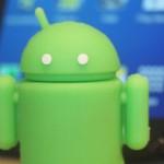У среднего Android-пользователя установлено 95 приложений