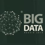 В Москве состоится конференция Big Data Russia
