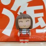 Почти 25% китайцев делали покупки онлайн