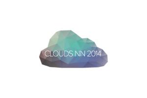 cloudsnn2014