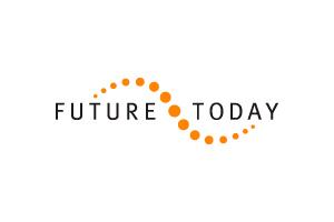 futuretoday.ru