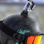 Microsoft показали технологию сглаживания hyperlapse видео, снятого на GoPro