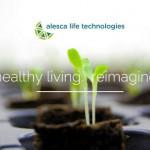 Alesca Life Technologies создает приспособления для гидропоники