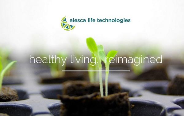 Alesca Life Technologies