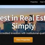 Краудинвестинговая платформа CrowdStreet получила новые инвестиции