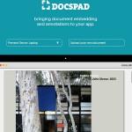 Yahoo приобретает стартап Bookpad
