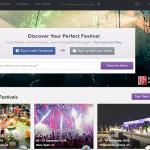 Сервис для путешественников Festicket привлек $2.7 млн