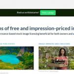 IMGembed упростит продажу изображений с копирайтом