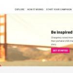 Indiegogo запускает «вечное» финансирование