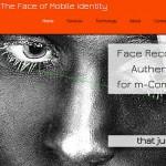 IsItYou предлагает систему идентификации по лицам