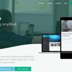 Платформа для онлайн-обучения Looop привлекла $2 млн