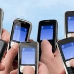 Мобильный рынок создает миллионы рабочих мест