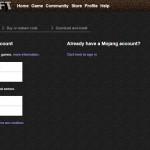Microsoft ведет переговоры о покупке разработчика Minecraft