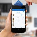 PayPal расширяет свое присутствие в офлайновой торговле и мобильных платежах