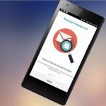 Приложение позволяет читать сообщения без уведомления об этом отправителя
