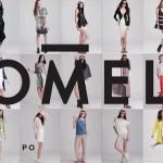 Таиландский стартап Pomelo Fashion выходит на рынок Сингапура и готовится покорить Малайзию