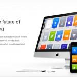 Компания Apple купила стартап Prss