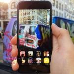 Shoutout – простой способ обмена фотографиями