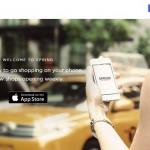 Приложение Spring позволяет делать покупки в один «клик»