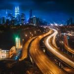 Автомобильный стартап Tripda выходит на рынки Юго-Восточной Азии