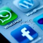 Аудитория WhatsApp может превысить 3 млрд пользователей