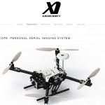 XAircraft получил 20-миллионные инвестиции