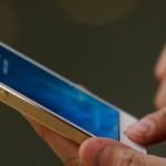 Apple готовит проект мобильных платежей