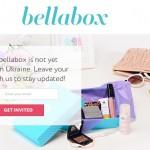 Австралийский стартап bellabox привлек $2,7 млн финансирования
