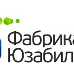 Фабрика Юзабилити — тестирование сайтов