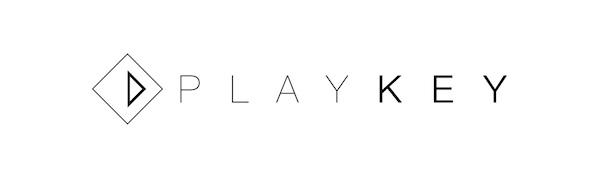 Подписка для PlayKey