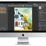 UnderPage — cервис для создания и продажи интерактивных книг